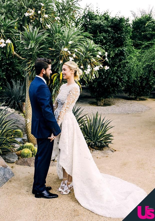 whitney-port-wedding-dress (6)