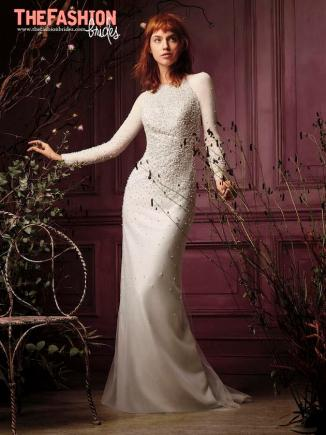 Wonder by Jenny Packham Collection exclusively at David's Bridal-2016-collection-wedding-gown-05