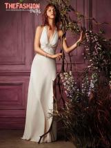 Wonder by Jenny Packham Collection exclusively at David's Bridal-2016-collection-wedding-gown-09