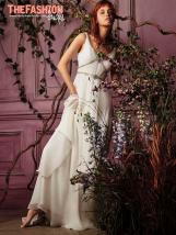 Wonder by Jenny Packham Collection exclusively at David's Bridal-2016-collection-wedding-gown-11