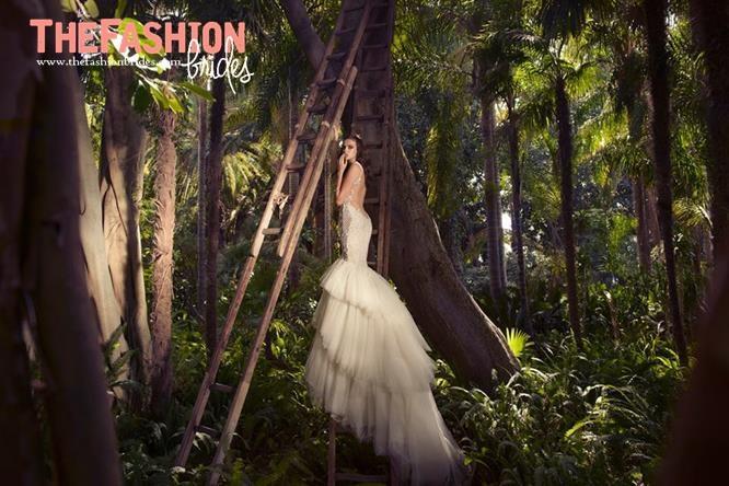 yaki-ravid-2016-collection-wedding-gown-06