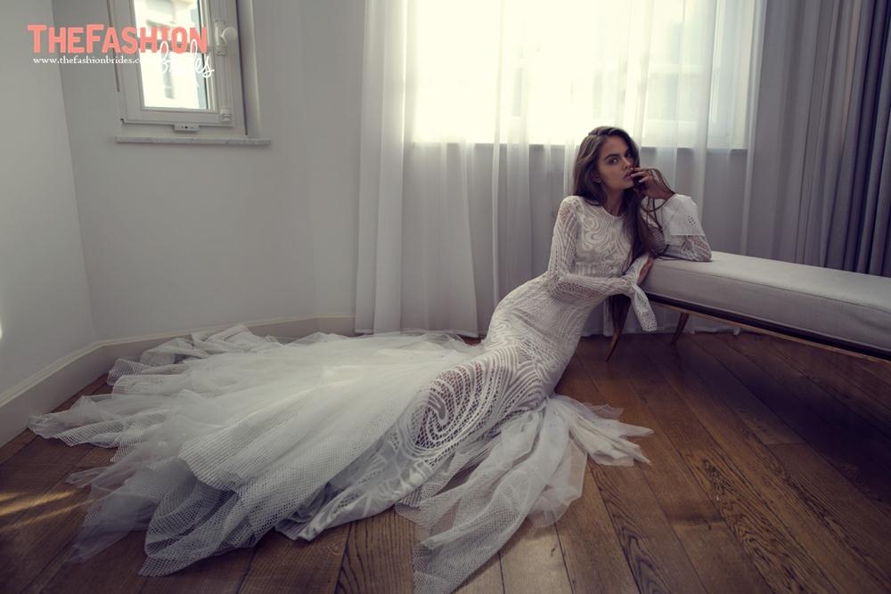 zahavi-ttshuba-2016-bridal-collection-wedding-gowns-thefashionbrides43