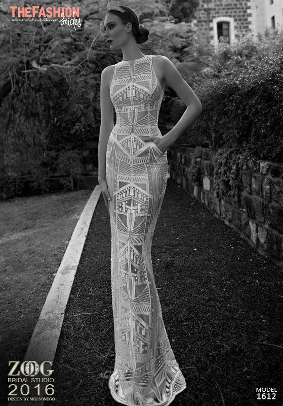 zoog-2016-collection-wedding-gown-42