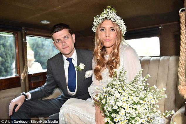 Alexander-Spencer-Churchill-Scarlett-Strutt-Wedding (6)