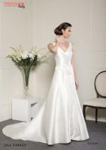 ana-torres-2017-spring-wedding-gown-01