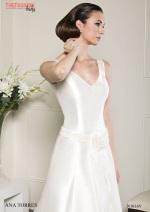 ana-torres-2017-spring-wedding-gown-02