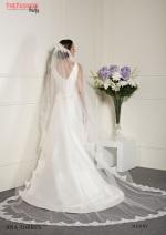 ana-torres-2017-spring-wedding-gown-03