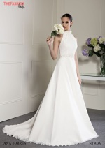 ana-torres-2017-spring-wedding-gown-04