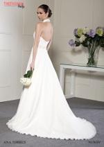 ana-torres-2017-spring-wedding-gown-05