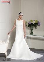 ana-torres-2017-spring-wedding-gown-06