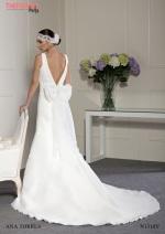 ana-torres-2017-spring-wedding-gown-07