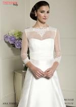 ana-torres-2017-spring-wedding-gown-10