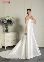 ana-torres-2017-spring-wedding-gown-11