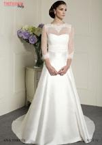 ana-torres-2017-spring-wedding-gown-12