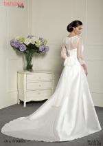 ana-torres-2017-spring-wedding-gown-13