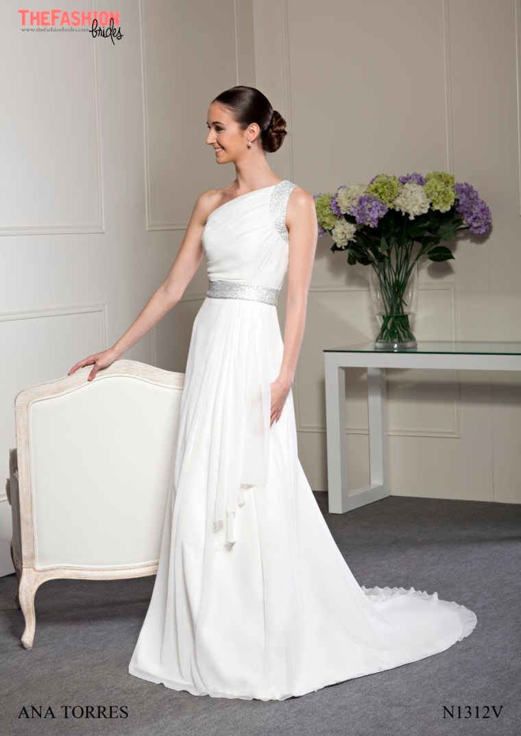 ana-torres-2017-spring-wedding-gown-14