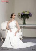 ana-torres-2017-spring-wedding-gown-15