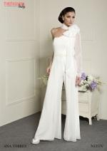 ana-torres-2017-spring-wedding-gown-16