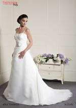 ana-torres-2017-spring-wedding-gown-18