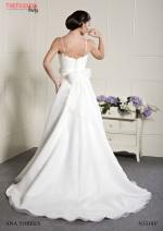 ana-torres-2017-spring-wedding-gown-19