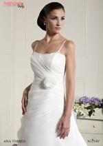 ana-torres-2017-spring-wedding-gown-20