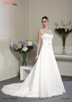 ana-torres-2017-spring-wedding-gown-21