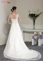 ana-torres-2017-spring-wedding-gown-22