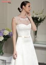 ana-torres-2017-spring-wedding-gown-23