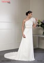 ana-torres-2017-spring-wedding-gown-24