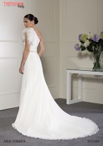 ana-torres-2017-spring-wedding-gown-25