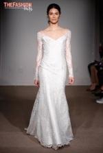 anna-mayer-2017-spring-wedding-gown-02