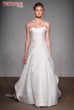 anna-mayer-2017-spring-wedding-gown-03
