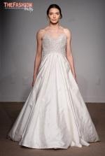 anna-mayer-2017-spring-wedding-gown-04