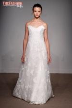 anna-mayer-2017-spring-wedding-gown-05