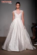 anna-mayer-2017-spring-wedding-gown-06