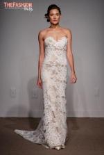 anna-mayer-2017-spring-wedding-gown-07