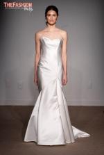 anna-mayer-2017-spring-wedding-gown-08