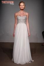 anna-mayer-2017-spring-wedding-gown-09