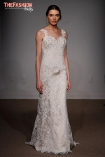 anna-mayer-2017-spring-wedding-gown-10