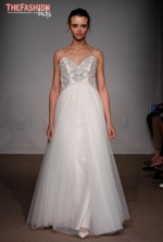 anna-mayer-2017-spring-wedding-gown-11