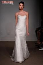 anna-mayer-2017-spring-wedding-gown-12