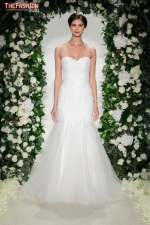 anne-barge-2017-spring-wedding-gown-26