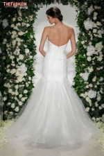 anne-barge-2017-spring-wedding-gown-27