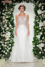anne-barge-2017-spring-wedding-gown-28