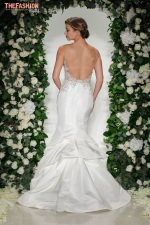 anne-barge-2017-spring-wedding-gown-29
