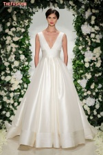 anne-barge-2017-spring-wedding-gown-30