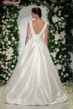 anne-barge-2017-spring-wedding-gown-31