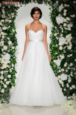 anne-barge-2017-spring-wedding-gown-32