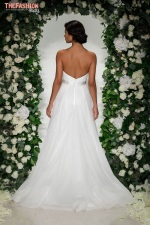 anne-barge-2017-spring-wedding-gown-33