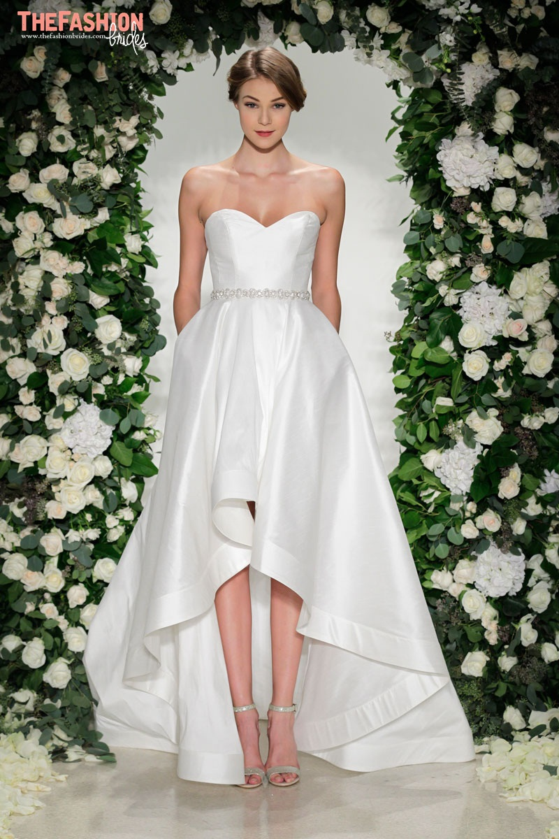 anne-barge-2017-spring-wedding-gown-34